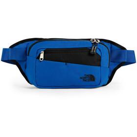 The North Face Bozer II Bolsa de cadera, tnf blue/tnf black